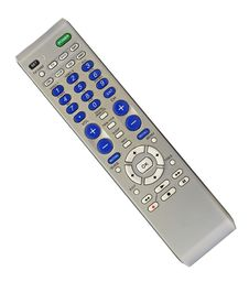 Free Remote Control Royalty Free Stock Images - 6299069