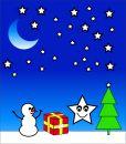 Free Xmas 10 Stock Image - 631951