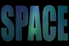Free Space Text Royalty Free Stock Photo - 631005