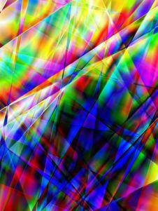 Free Shape Background 40 Royalty Free Stock Photo - 632335