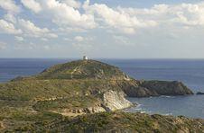 Free Sardinia Stock Image - 632511