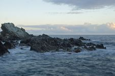 Free Sardinia Royalty Free Stock Image - 632516