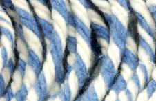 Free Rope Background Stock Images - 632874
