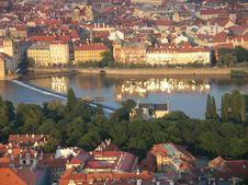 Free Prague Stock Photos - 634713