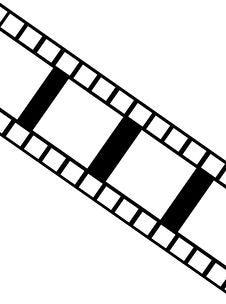 Free Film Stock Photos - 635253