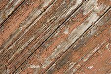 Free Plank 2 Stock Photo - 635280
