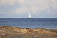 Free Sardinia Stock Image - 636131
