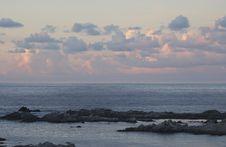 Free Sardinia Stock Photos - 636233