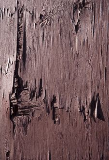 Old Plywood Stock Images