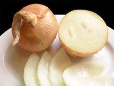 Free Onion Stock Photos - 638573