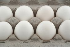 Free Food Eggs Royalty Free Stock Images - 639579