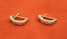 Free Jewelery Royalty Free Stock Photography - 639587