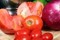 Free Fresh Produce Royalty Free Stock Image - 6301326