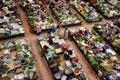 Free Fresh Market Royalty Free Stock Images - 6307219