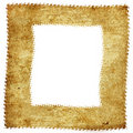 Free Abstract Photo Frame Royalty Free Stock Photo - 6308235