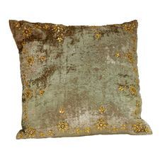 Free Pillow Ancient Royalty Free Stock Images - 6302209