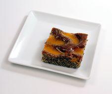 Free Cake Stock Photos - 6304833