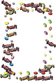 Free Sweets Stock Photos - 6306353