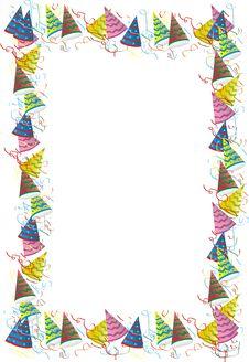 Free Holiday Royalty Free Stock Image - 6306356