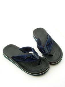 Free Sandals Royalty Free Stock Images - 6307979