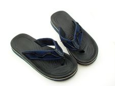 Free Sandals Stock Photography - 6307992