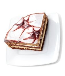 Free Dessert - Chocolate Cheesecake Stock Images - 6308204