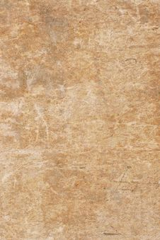 Free Aged Paper Texture Stock Image - 6308741