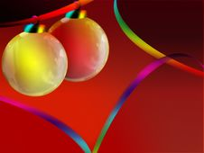 Free Christmas Royalty Free Stock Image - 6310066