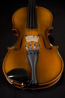 Free Violin Ascending Royalty Free Stock Image - 6312266