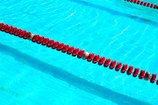 Free Swimming Pool Stock Photos - 6312373