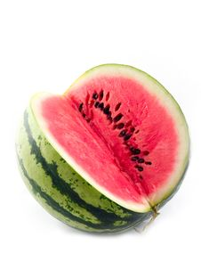 Free Watermelon Stock Photos - 6316873