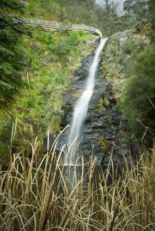 Free Waterfall Stock Photos - 6318663