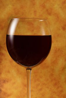 Free Red Wine Stock Images - 6319914