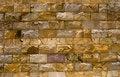 Free Brick Wall Royalty Free Stock Photos - 6321448