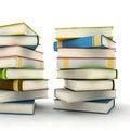 Free Books Stock Photos - 6323303