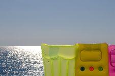 Free The Sea Stock Photos - 6321763