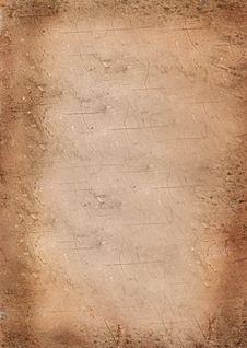 Free Grunge Stock Image - 6321851
