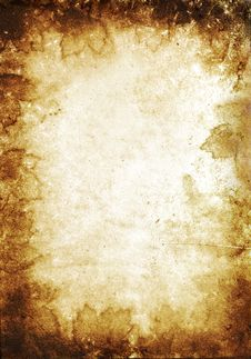 Free Grunge Texture Royalty Free Stock Photography - 6324197