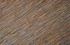 Free Bamboo Cover Stock Images - 6325894