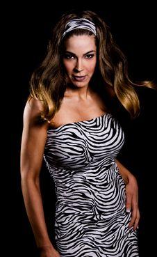 Free Sexy Model Stock Photos - 6328383