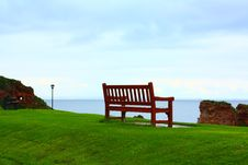 Free Bench Stock Images - 6328984