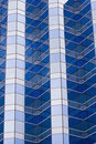 Free Blue And Grey Windows Royalty Free Stock Image - 6333696