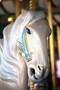 Free Carousel, Royalty Free Stock Image - 6338026