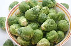 Free Brussels Stock Images - 6331874
