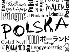 Free Polska, Poland, Pologne Stock Photography - 6331902
