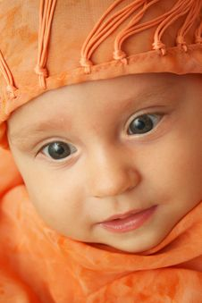 Free Baby Stock Images - 6333254