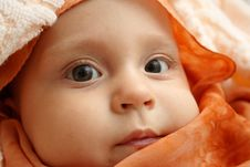 Free Baby Stock Photos - 6334253