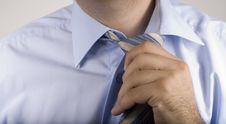 Free Necktie Stock Photo - 6335360