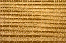 Tiny Brick Texture