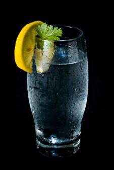 Free Water Stock Photo - 6337500